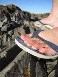 feet-IMG_5866