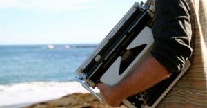 typewriter-IMG_2790