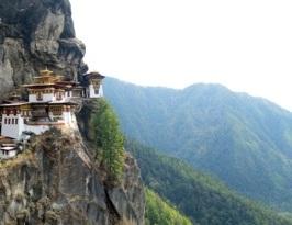 Bhutan two