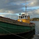 cropped-cropped-skye-harbour.jpg